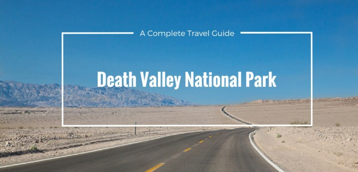 DeathValley by TheTalkingTrails