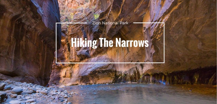 ZionNational_CoverPhoto1